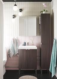 White Bathroom Cabinet Bathroom Furniture Bathroom Ideas Ikea
