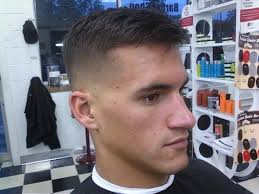 traditional high and tight hottest hairstyles