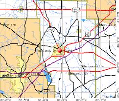 ashland, ohio (oh 44805) profile population, maps, real estate Ashland Map ashland, oh map ashland maplewood