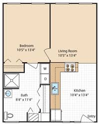 4 Bedroom Apartments In Maryland Plans New Decoration