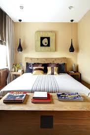 Small Bedroom Decor Bedroom Ideas For Small Rooms Small Bedroom Decor Small  Master Bedroom Design Tips . Small Bedroom Decor Small Room Decorating Tips  .