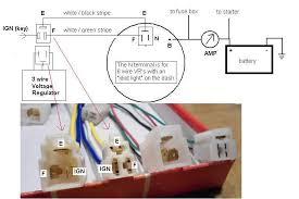 77 fj40 alternator wiring question ih8mud forum vr alt hook up destin edit jpg
