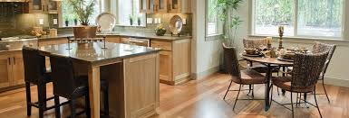 preferred flooring 8411 glenwood ave ste 105 raleigh nc 27612 7312 phone 919 782 3330 fax 919 782 5655 email tricia preferredflooring com