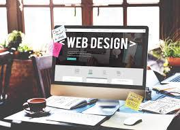 Best Do It Yourself Website Design Top 5 Web Design Trends For 2020 The Future Of Design Zaaax