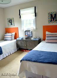 bedroom ideas 2. 2 Twin Bedroom Ideas Y