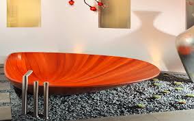 Wooden Bathtub Bagno Sasso Mobili Wooden Bathtubs