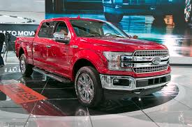 2018 ford 150. beautiful 150 1  44 on 2018 ford 150