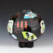 Beth Lo - Biography   Radius Gallery
