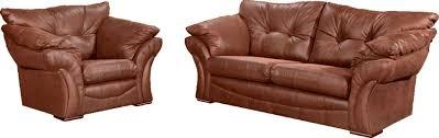 lebus florida faux leather sofa suite