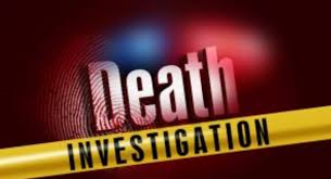 Deaths of Two Men on Red Lake Reservation Under Investigation - KVRR Local  News