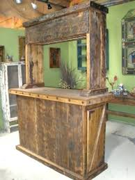 image creative rustic furniture. Rustic Bar Stools Bars Restaurant Furniture And Hospitality With Prepare Creative . Home Image L