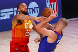 Nuggets vs Jazz Game 6 Picks, Spread and Prediction
