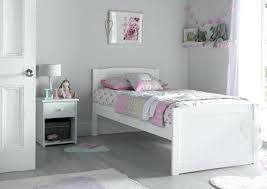 girls white bed solo white bed frame little girl white bedroom sets