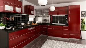 full size of mitr modern designs photo small design contemporary south trends pictures colors cabinet spaces