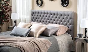 grey headboard bedroom by tablet desktop original size back to fresh grey headboard bedroom ideas