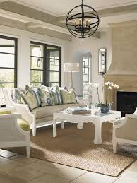 White Living Room Furniture For Creative Concepts Furniture
