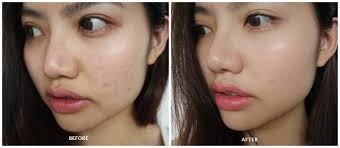 still want more check out these other articles best makeup in singapore