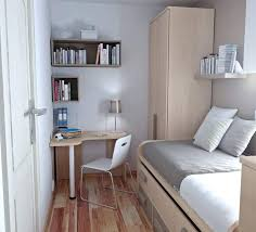 very small bedroom ideas for young women. Small Bedroom Ideas For Young Women Single Bed Full Image Teenage Fine White Hardwood Very
