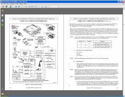 allison 4500 rds wiring diagram online wiring diagram Allison 4500 RDS Wirec143 at Allison 4500 Rds Wiring Diagram