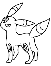 Small Picture 8 best Pokemon images on Pinterest Pokemon coloring pages DIY