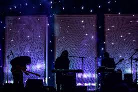 Beach House Announces 2017 Headlining Tour Dates  Consequence Of Beach House Tour