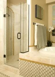 shower glass shower doors cost glass with regard to cost of frameless shower doors inspirations average cost to install a frameless glass shower door