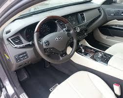 kia k900 2015 interior. 2016 kia k900 2015 interior