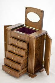 woodworking fine woodworking jewelry box plans pdf free i love this