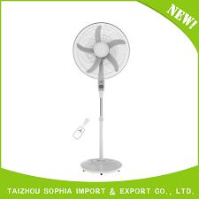 buy orbit fan buy orbit fan suppliers and manufacturers at buy orbit fan buy orbit fan suppliers and manufacturers at com