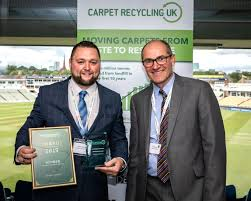 Designer Contracts Carpets Designer Contracts Scoops 2 Awards For 2019 Carpet