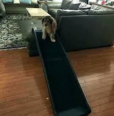dog ramp for outdoor stairs 2 pet plans