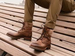 bugatti <b>Shoes</b> for <b>Men</b> and Women - Official Online Shop