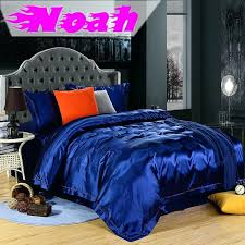 royal blue queen comforter set brilliant bedding images reverse search intended for beautiful cobalt