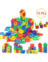 Building & Construction Toys Online : Buy Building & Construction ...