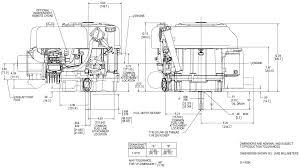 tecumseh ov490ea ohv17 17 hp 17hp mower engine motor bn