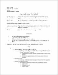 persuasive speech essay examples writing an informative speech persuasive speeches examples  persuasive speech outline on smoking