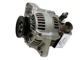 valeo marine alternator wiring diagram wiring diagram and aq131a new alternator wiring prestolite