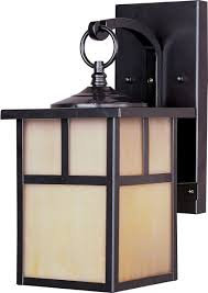 maxim lighting coldwater frank lloyd wright style lighting at lights blog