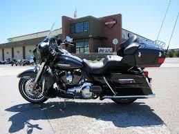 2012 Harley Davidson Color Chart 2012 Harley Davidson Flhtk Electra Glide Ultra Limited Top