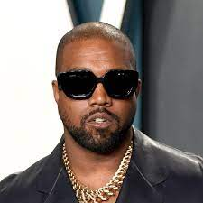 Becoming the Joker, According to Kanye West