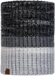 <b>Шарф Buff Knitted&Polar</b> Neckwarmer Alina - купить в интернет ...