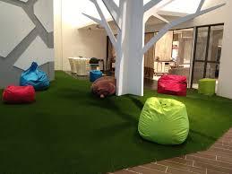 The Amazing of Artificial Grass Carpet httpcarpetingsnet