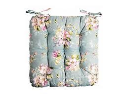 <b>Подушка Smart Textile</b> Марсель ST653 - Чижик