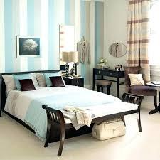 Blue Bedroom Accessories Modern Bedroom Accessories Headboard With