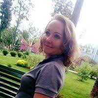 Tatyana Levchuk (tanuhaleva) на Pinterest