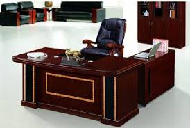 design of office table. Wooden Office Table Regarding Manufacturer From India ID Inspirations 11 Design Of