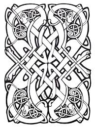 Celtic designs to print ✅. Celtic Coloring Pages Best Coloring Pages For Kids