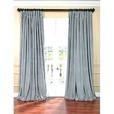 extra wide curtain rod shocking extra wide curtain rods panel signature silver grey double extra wide extra wide curtain rod