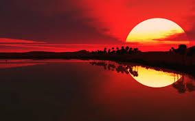 sunset wallpaper hd hd cool 7 hd wallpapers hdes