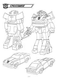 Small Picture Transformers Rescue Bots Coloring Pages Rescue Bots Coloring
